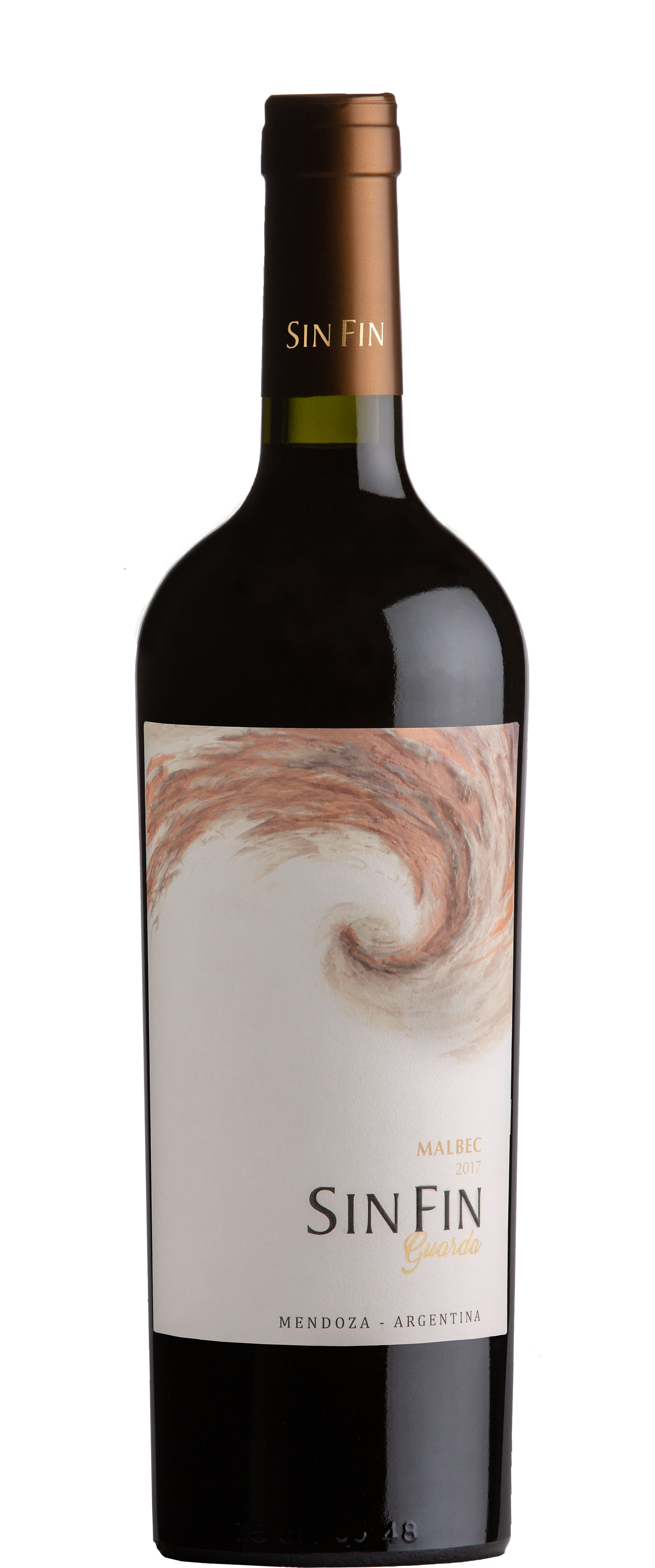 botella Malbec Guarda2